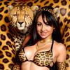 MoskiStudios's avatar