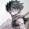 Moskitosamy22's avatar