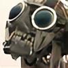 Moskraut's avatar