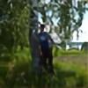 Moskvi4's avatar