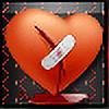 mosman04's avatar