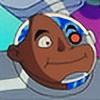 mosmo8's avatar