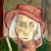 mosmosmos's avatar