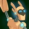 mosobot64's avatar