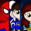 Mosqueda29's avatar