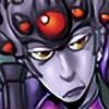 Mosquito-86's avatar