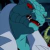 Mosquito-Meyers's avatar