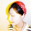 mosquito1020's avatar