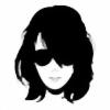 mosquito77's avatar