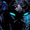 Mosquito909's avatar