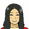 mosquitone's avatar