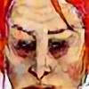 Mosritheel's avatar