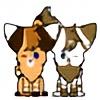 Moss-Leopard-Cats's avatar