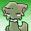Moss-starTheEevee14's avatar