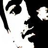 moss3ab's avatar