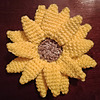 MossandAbalone's avatar