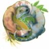 Mossasaurus's avatar