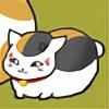 mossbarktea's avatar
