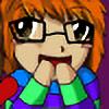 mossboss's avatar