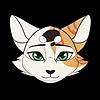 MossclawArt's avatar