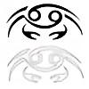 Mosscrab's avatar