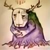 mosscvts's avatar