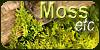 MossEtc's avatar