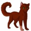 Mossfern's avatar