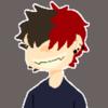 Mossfur-medcat's avatar