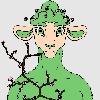 mossgreensheep's avatar