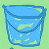 mossi-mo's avatar