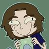 Mossiroots's avatar