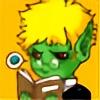 mosskat's avatar