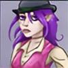MossLilys's avatar