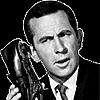 Mossmill's avatar