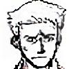 mossmonster's avatar