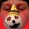 mossmouth's avatar