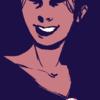 mossnuts's avatar