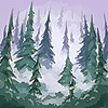 Mossolith's avatar