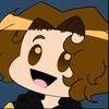 MossorAnimations's avatar