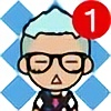 Mosspatch's avatar