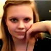 mosspelt21's avatar