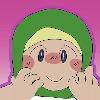 mossplush's avatar