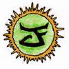 Mossrygg's avatar