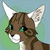 Mossspike's avatar