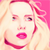 Mosstar37's avatar