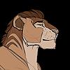MossTheOwl's avatar