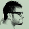 mosstrorama's avatar