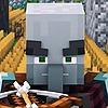 Mossy-Mos-1721's avatar