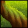 mossy-tree's avatar